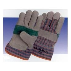 Gloves & Safety Equipment