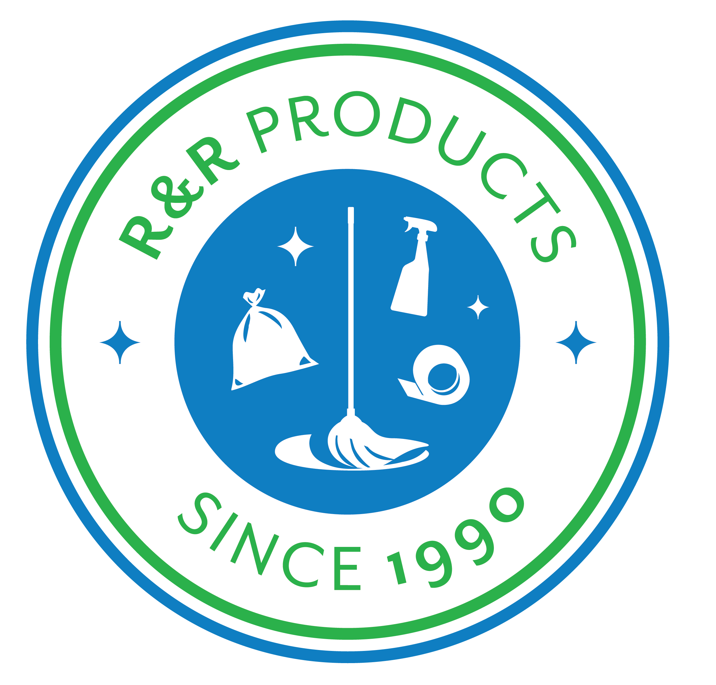 R&R Products Inc.