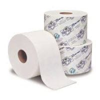Industrial Bathroom Tissue